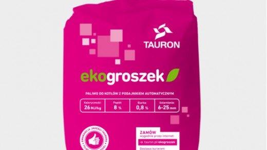 PorownajOpal - Tauron ekogroszek – opinie, cena, jakość. Sprawdź, czy warto kupić!