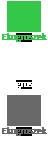 ekogroszek ikona